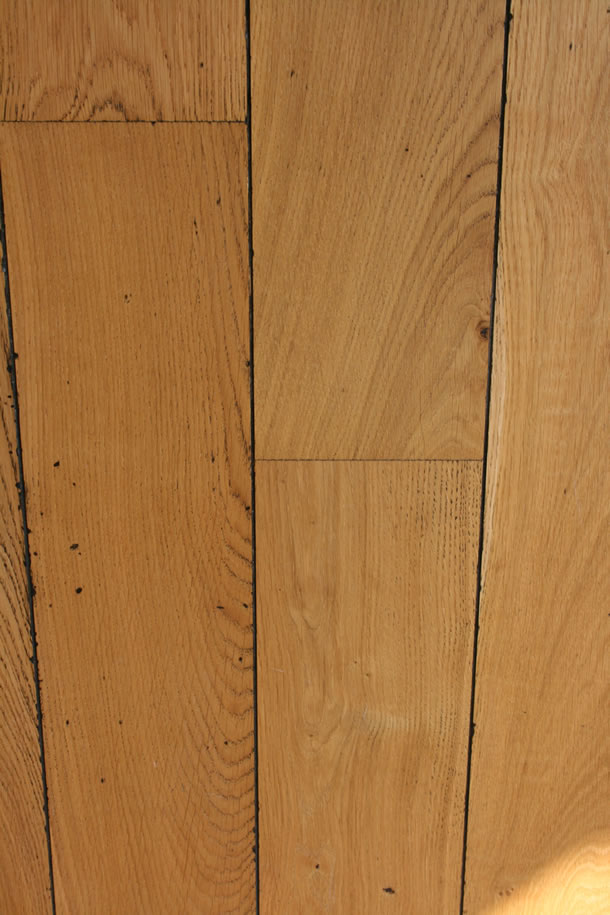 03 Orange Tree Oak Floor Boards