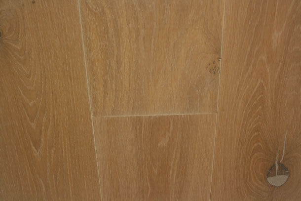 01 Engineered Rustic French Oak Finished With Hardwax White Oil