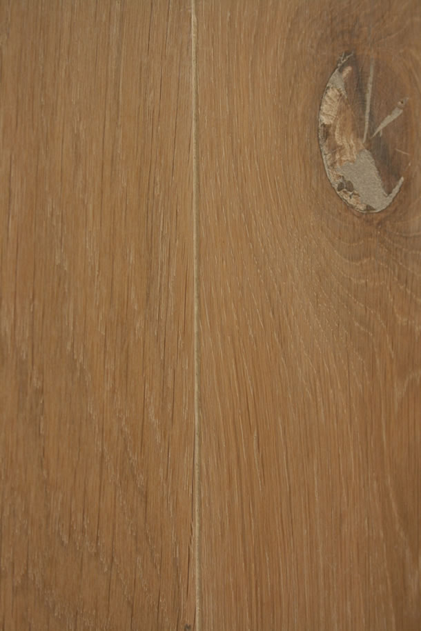 02 Engineered Rustic French Oak Finished With Hardwax White Oil