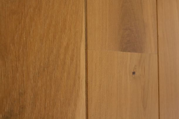 01 Semi Solid Rustic French Oak Finished With Hardwax White Oil