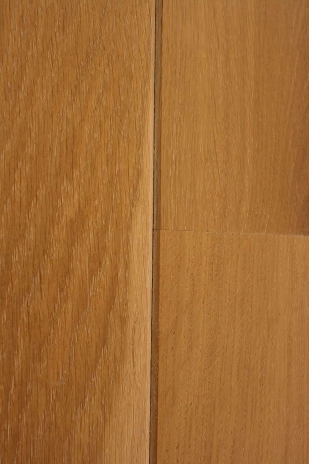 02 Semi Solid Rustic French Oak Finished With Hardwax White Oil